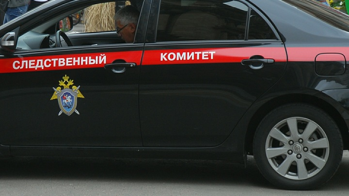 Следователи объяснили необходимость бумаг о секретности при выдаче тел в Кемерове