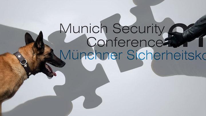 Главный итог Мюнхенской конференции: Единый западный фронт против России распался