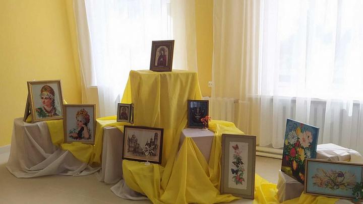 На Кубани после капитального ремонта открыли Дом культуры «Юность»