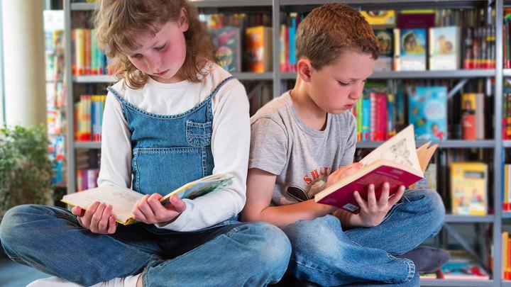 Атака либералов: Кто хочет лишить наших детей русской литературы