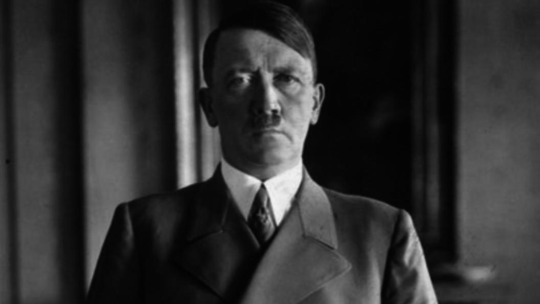 Телефон Гитлера из бункера продадут с молотка