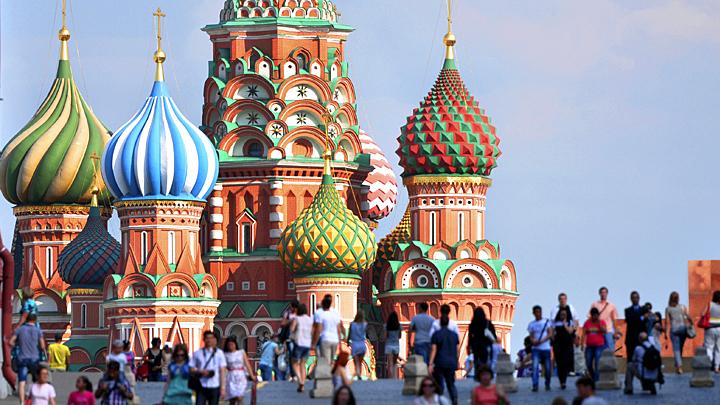 Полная перестройка страны: Кто станет главным путинским прорабом