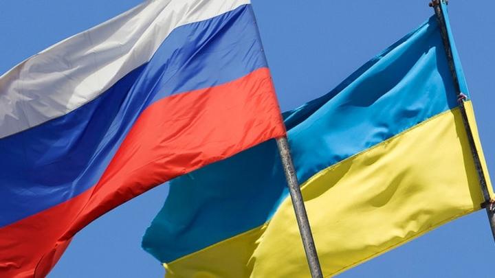 Санкционный удар России по Украине: Подсчитываем убытки