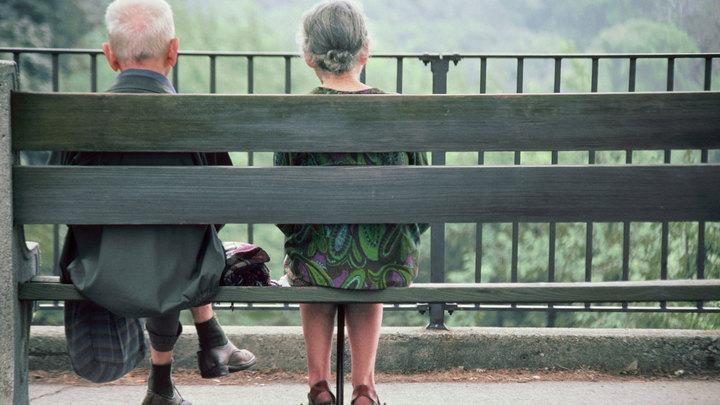 Игра на повышение: Есть ли у изменения пенсионного возраста позитивная сторона?