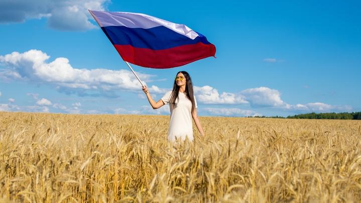 Закон непро Путина, апро флаг, герб, общество иРоссию: Витязева отреагировала навброс оволне дел про оскорбление