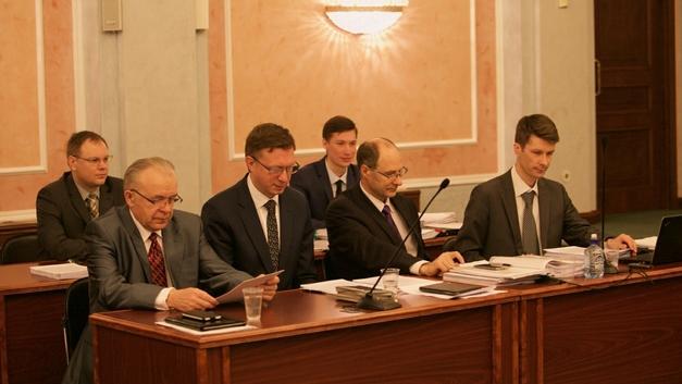Newsweek: Запрет «Свидетелей Иеговы» сделал Россию для США нарушителем религиозных свобод