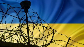 Терпение России на исходе: Порошенко заставят освободить захваченных моряков