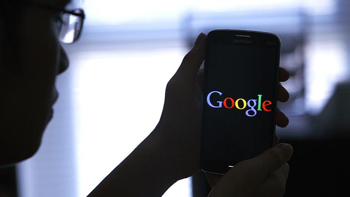 Google осталось два дня, время пошло. Роскомнадзор пригрозил транснациональной компании