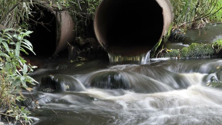 В Самарской области на водоочистку потратят 3,6 млрд рублей