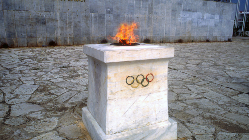 Отказ РФ оттрансляции Олимпийских игр вызовет негодование спонсоров