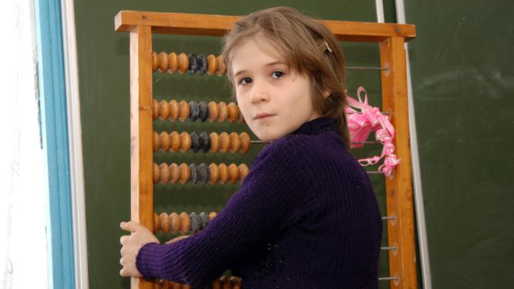 В Петербурге рассказали, когда школьники могут вернуться на дистант