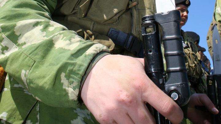 Скептики раскритиковали российский подводный телефон для армии России