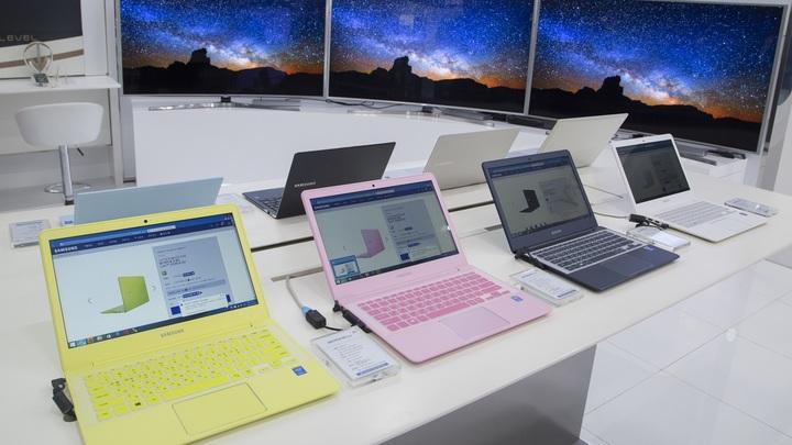 Windows ПК или Mac: Какой компьютер купить