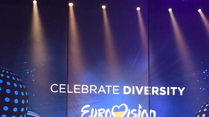 Букмекеры делают ставки на потенциальных победителей Евровидения-2018