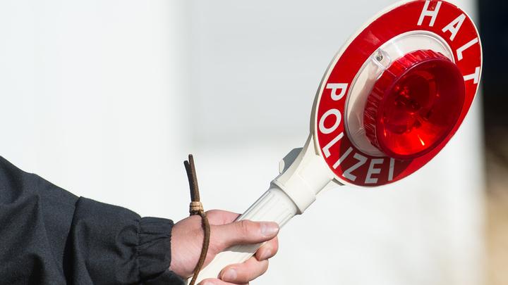 Полиция выяснила личность маньяка с бензопилой из Швейцарии