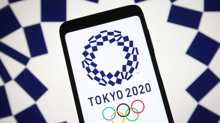 Без режима ЧС Токио прожил 31 день: Из-за Олимпиады власти вновь закрутили гайки