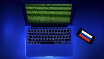 Прорыв голландских спецслужб : Элитные русские хакеры оказались студентами из общаги