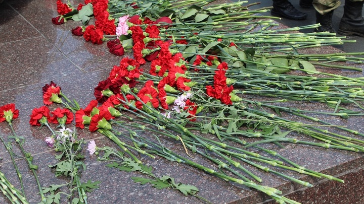 В Беларуси в честь Победы над Германией узаконили новые выплаты