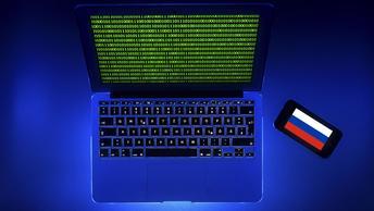 Длинная рука Вашингтона: Русского хакера Левашова экстрадируют из Испании в США