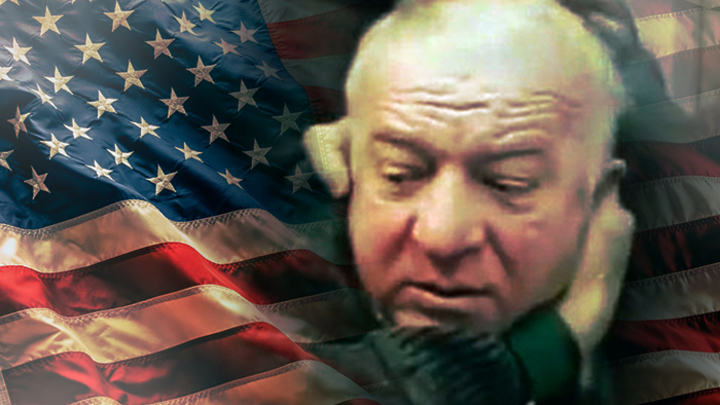 США готовят санкции «за Скрипалей». Насколько они опасны для России?