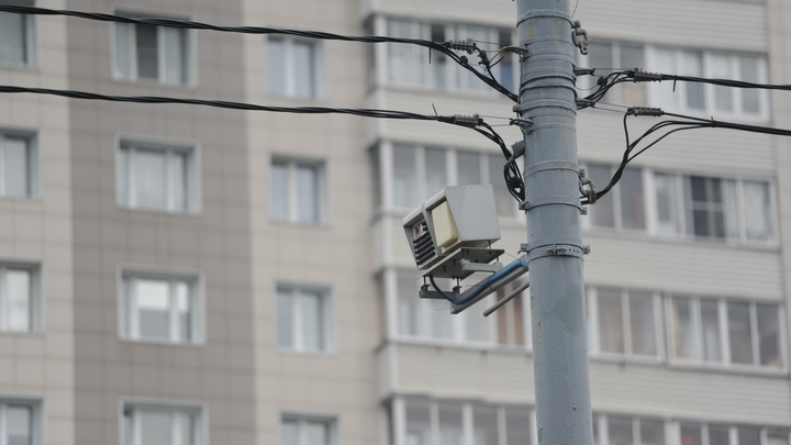 ГИБДД Ивановской области готовится раскинуть «Паутину»