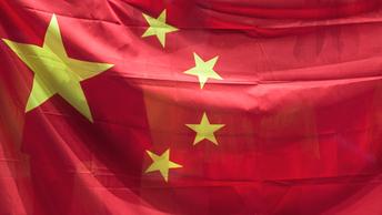 Китай примеряет роль глобального лидера
