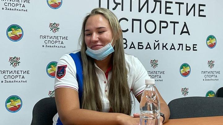 Чемпионка по боксу Мария Шишмарева: Бьем людей и получаем за это деньги