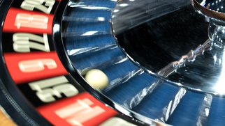 казино онлайн закон