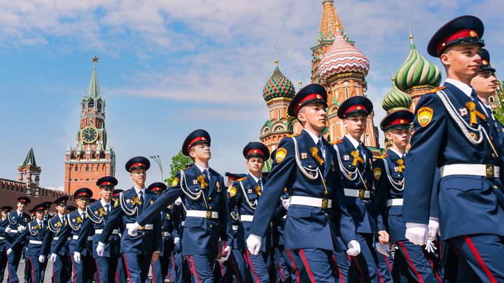 Русская нация может исчезнуть. Но выход есть: Сергей Шойгу назвал главную угрозу России