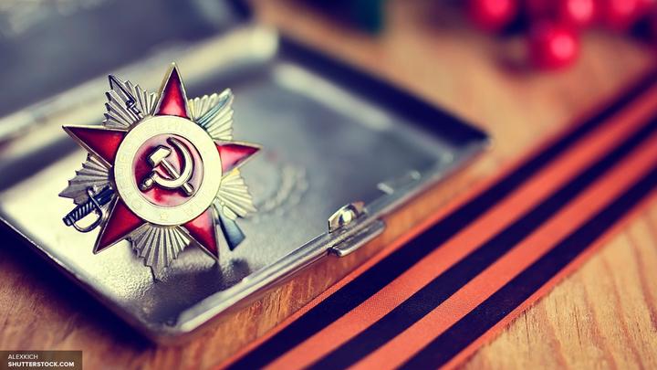 Мэр Риги запретил георгиевские ленточки и фестиваль российского кино