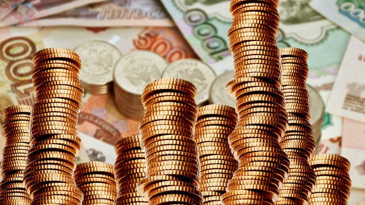 Куда уходят деньги Фонда национального благосостояния