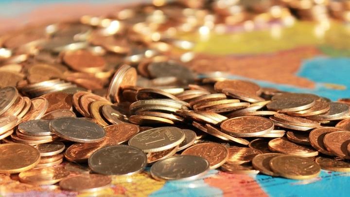 Молдавская схема: Центробанк знает о незаконном выводе 16 млрд рублей, но ничего не может сделать