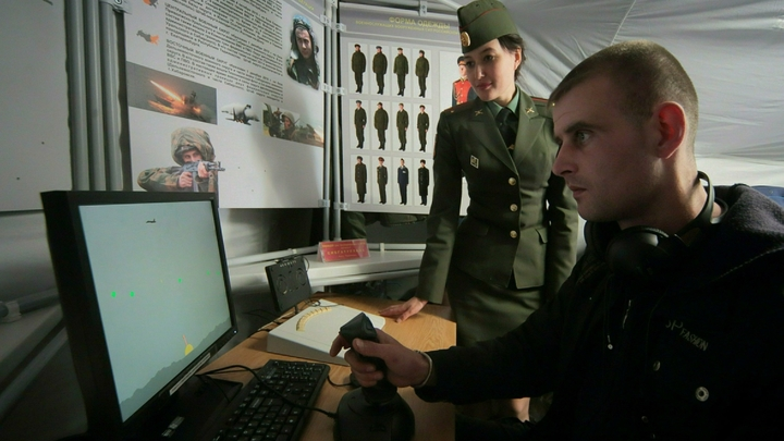 https://img.tsargrad.tv/cache/9/6/20140508_gaf_ru04_052.jpg/w720h405fill.jpg