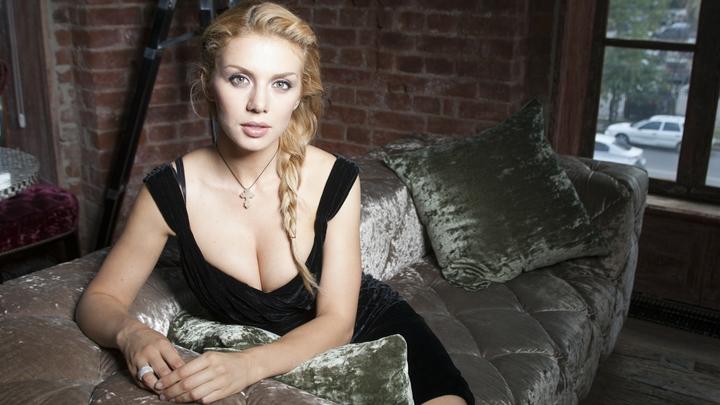 Каждое утро я просыпалась от жуткого зуда: Седокова призналась в мучившей ее болезни