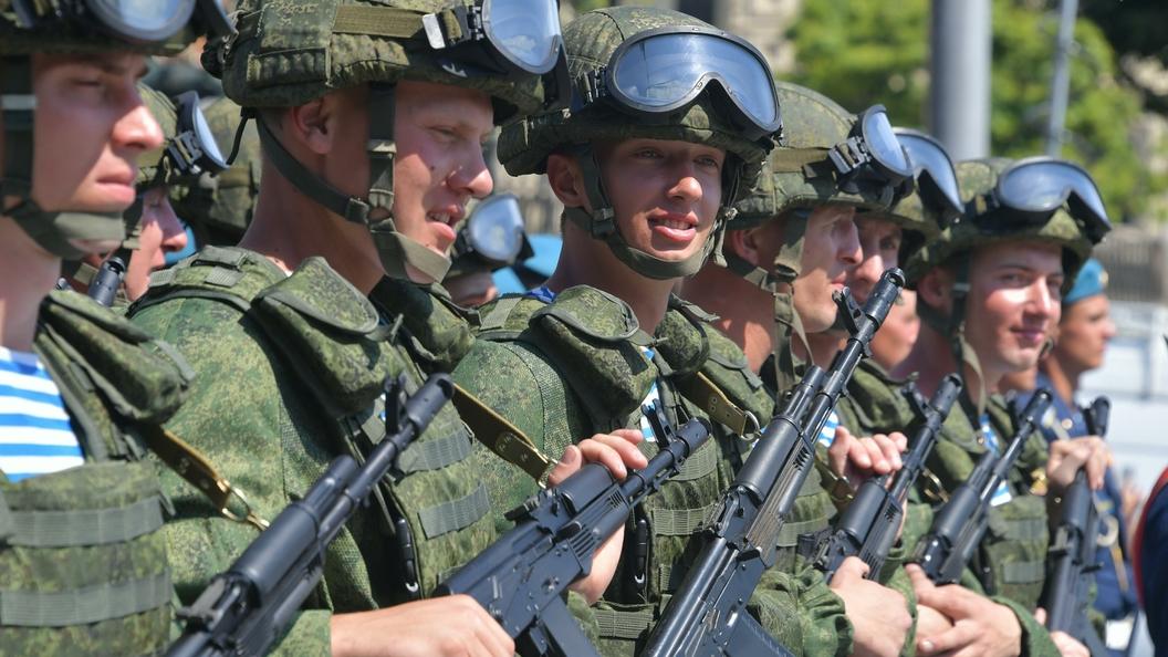Чечня представит на«Армии-2017» новый багги «Чаборз» М-6
