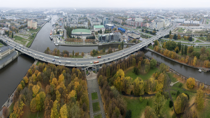 Это редкая ситуация: Часть России накроет аномальным теплом