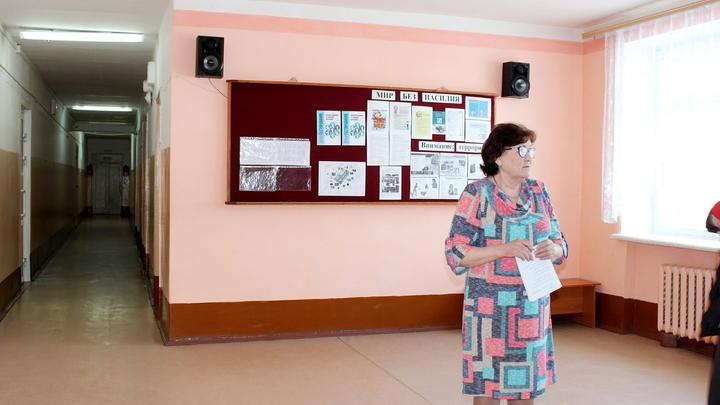 Проверили воду и освещение в школах России: Насчитали нарушений на 200 млн рублей