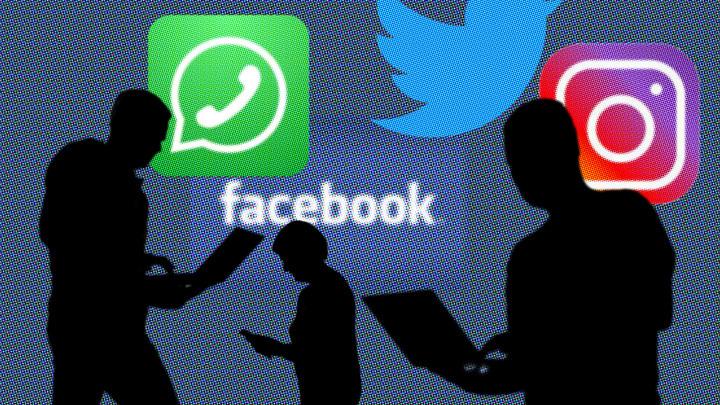Эксперты не верят в эффективность запрета на анонимность в мессенджерах