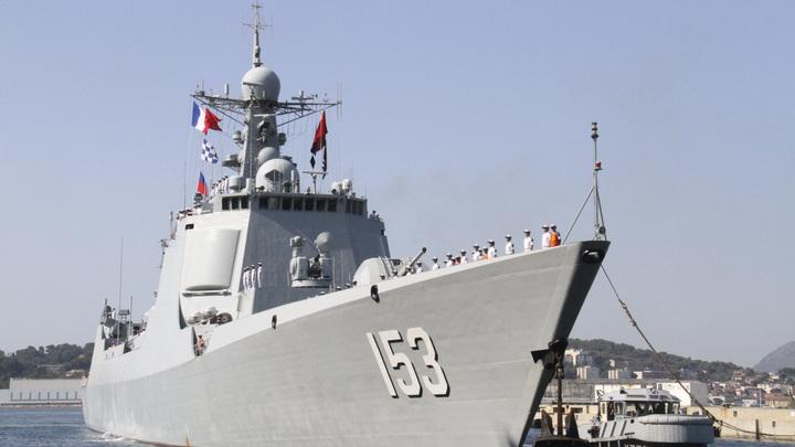 Погибли 52 моряка, но что произошло, не знают до сих пор: Во Франции найдена подлодка Минерва, утонувшая при странных обстоятельствах