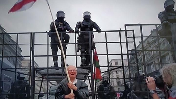 Самое мерзкое, что может произойти: Раскрыта последняя фаза провокаций в Минске