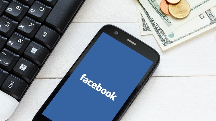 Facebook обвалился на фондовом рынке. Кто следующий?