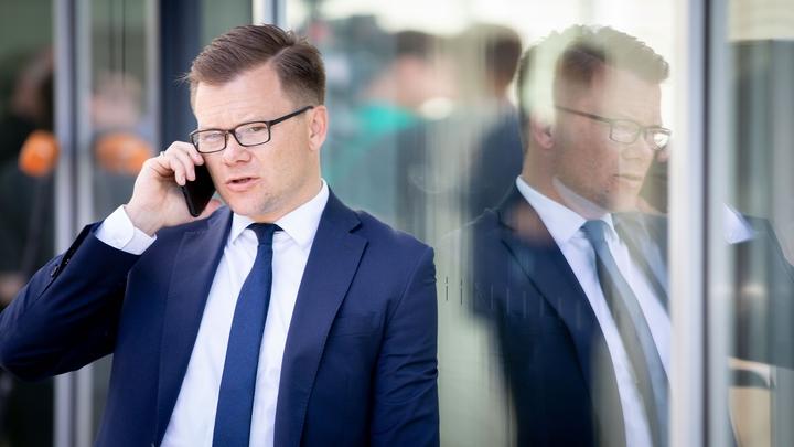 Прощай, роуминг: Входящие звонки по России стали бесплатными
