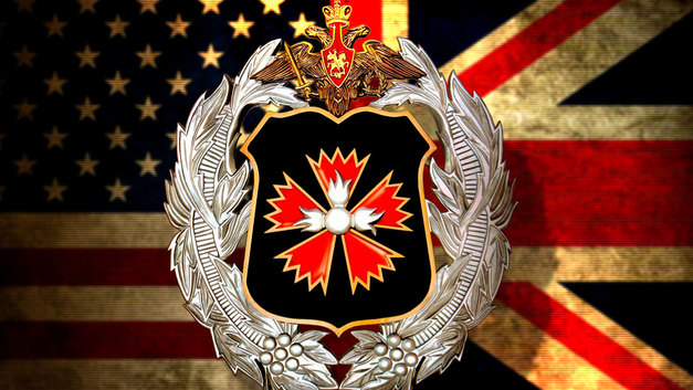 У англосаксов затряслись поджилки: военная разведка России может всё