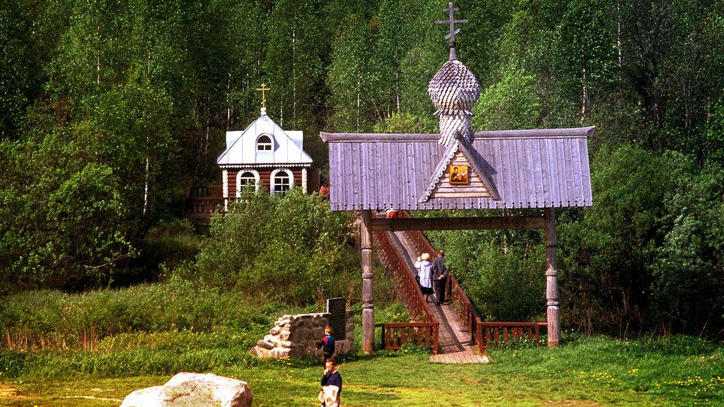Православный календарь на 10 июля