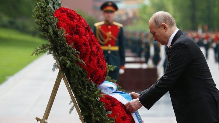 Профессор ВШЭ поддержал Силуанова: Армию нужно сократить, а потом вставать с колен
