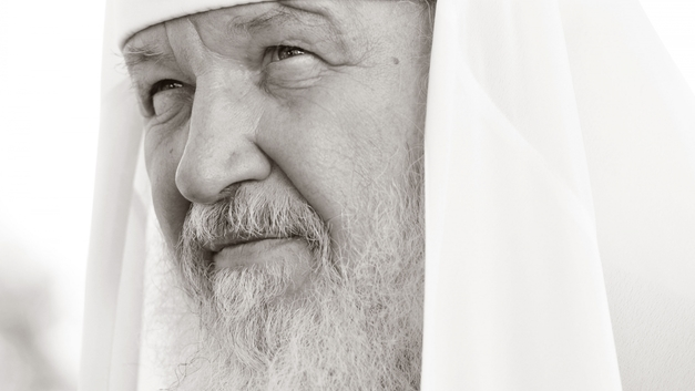 «Одних эмоций и послушания мало». Патриарх Кирилл рассказал, почему молодежь уходит из Церкви
