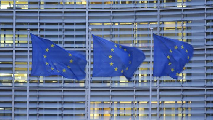 За предсказавшего катастрофу российской экономике миллиардера взялись следователи ЕС