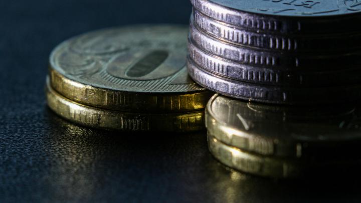 Эксперт разоблачил игру Минфина и ЦБ против рубля
