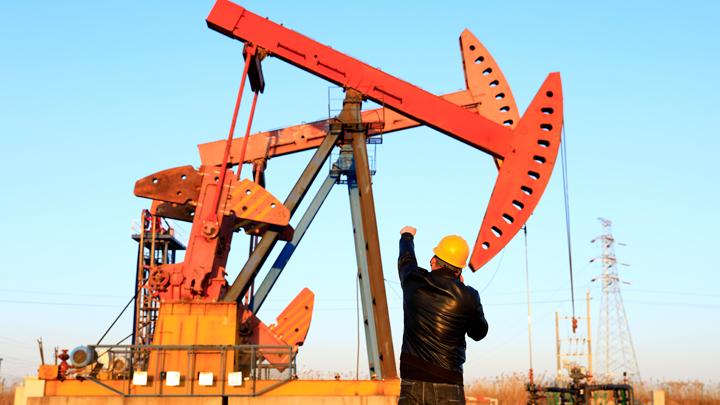 """Месть за Хашогги и Сирию: Саудиты запустили """"нефтяным бумерангом"""" в США Трампа и Россию Путина"""