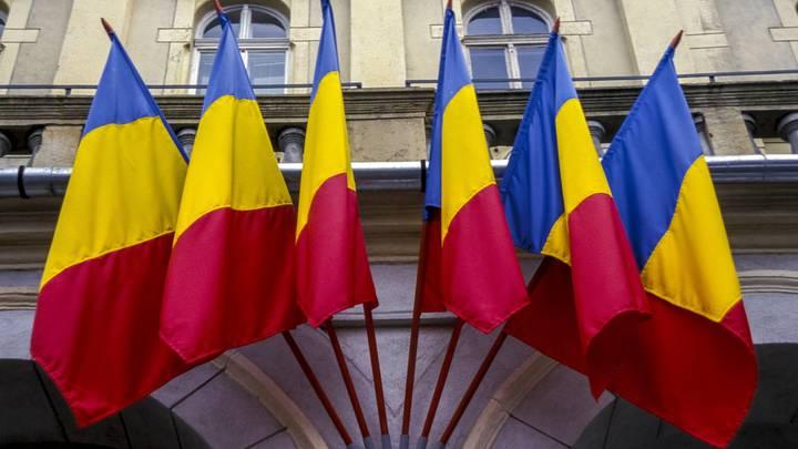 Уволена за недопустимые высказывания: В Румынии отправили в отставку министра образования